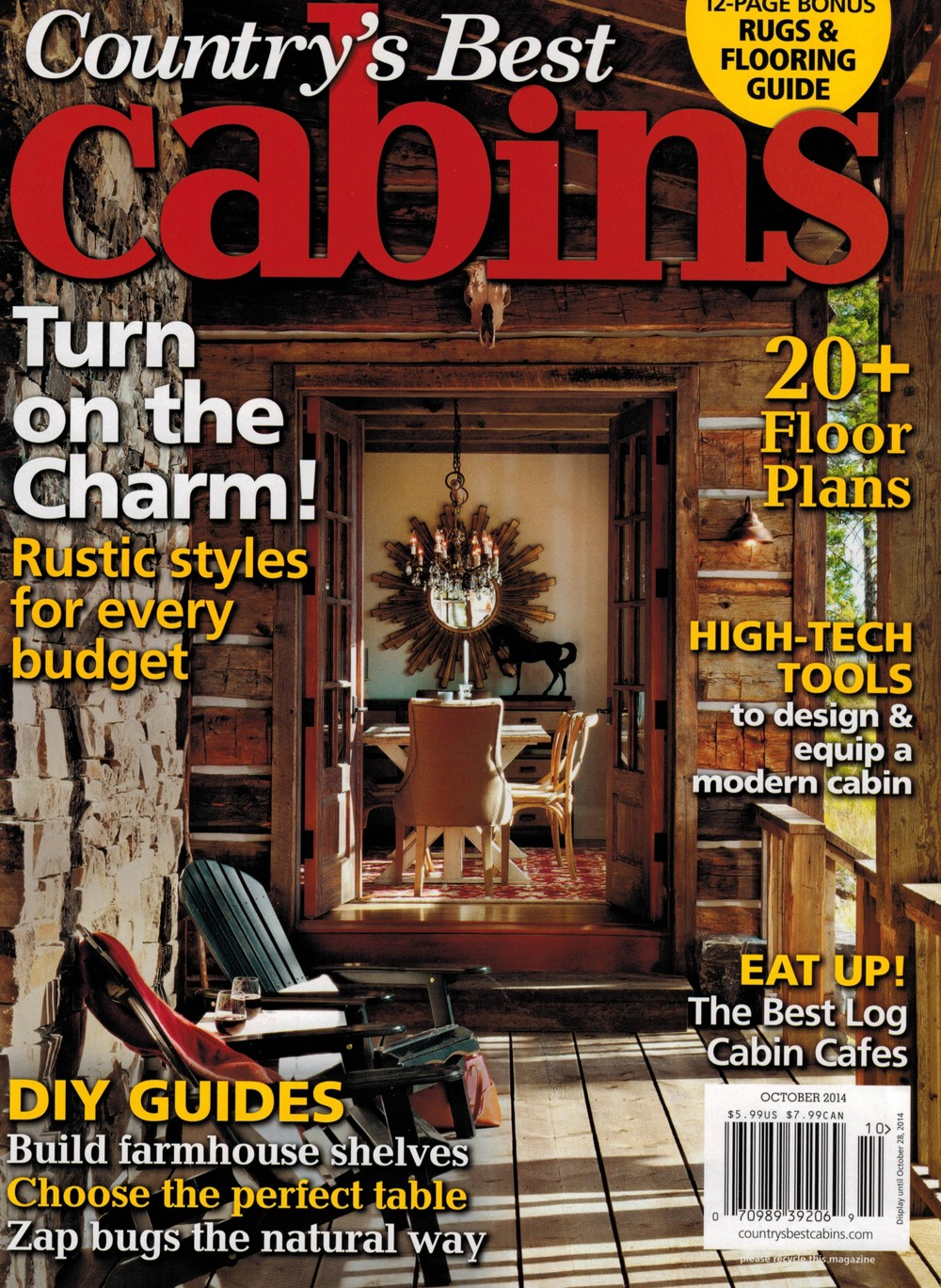 3 Countrys Best Cabins-October 2014.jpg