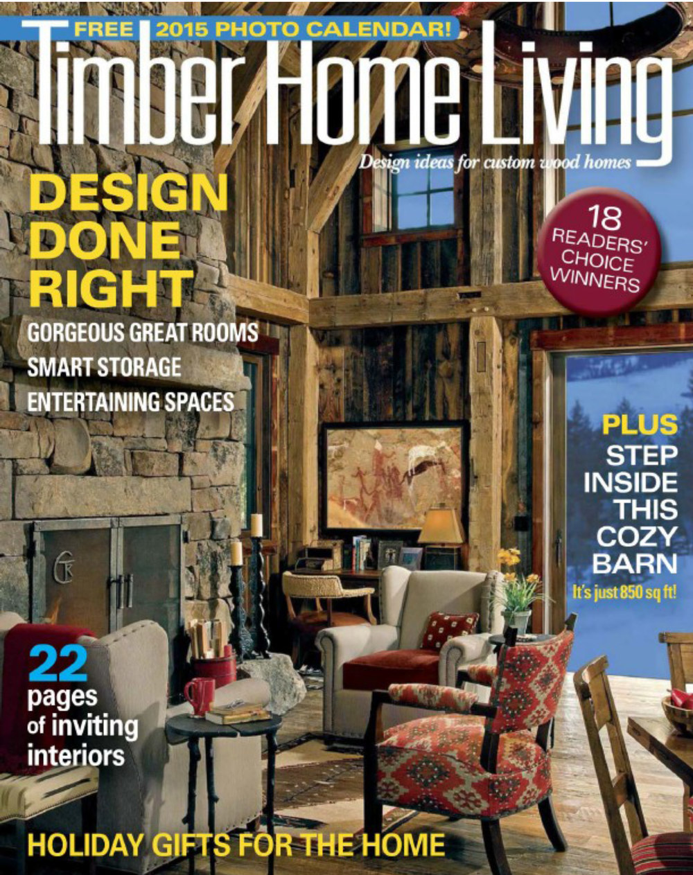 4 Timber Home Living December 2014.jpg