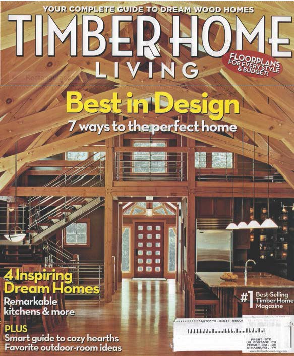 6 Timber Home Living-October 2007.jpg