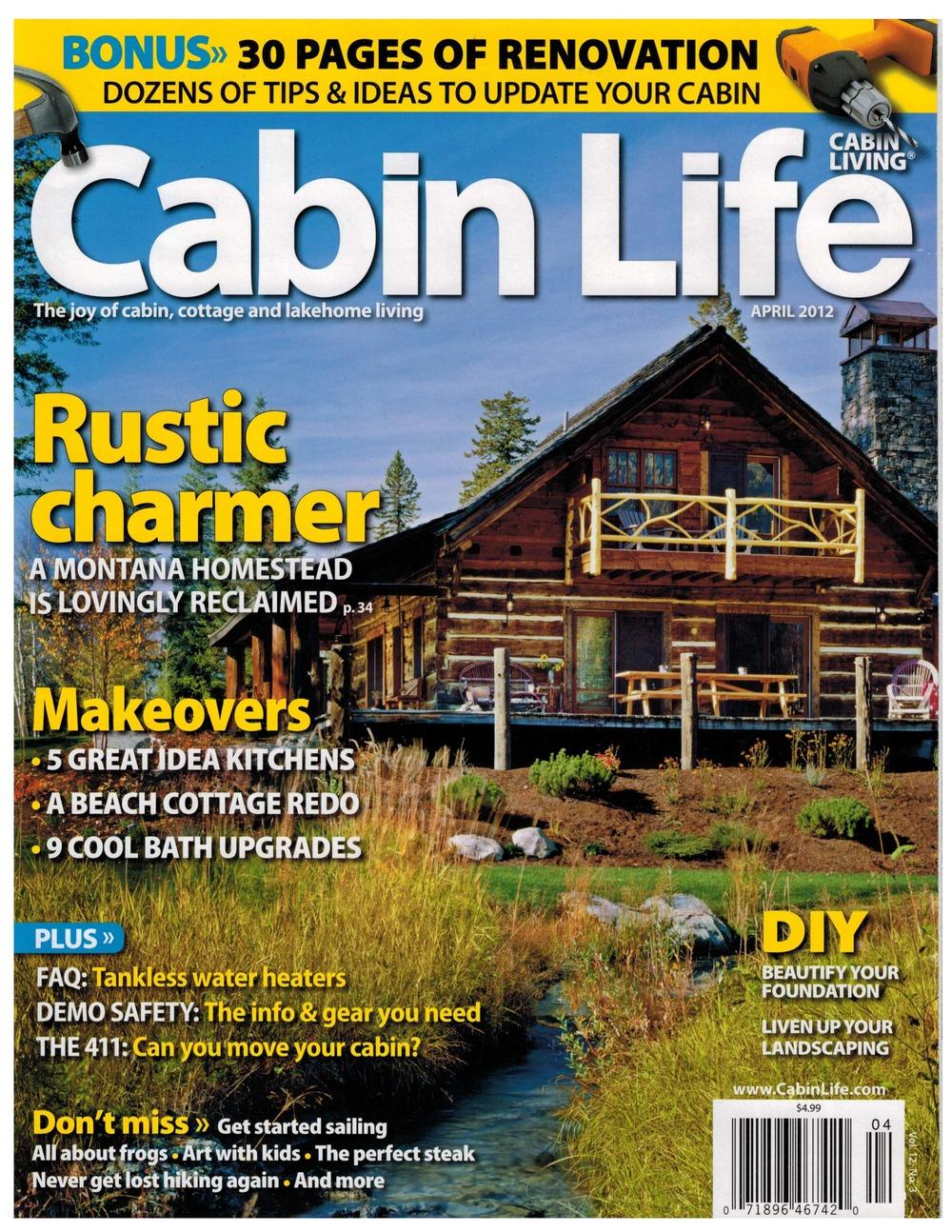 9 Cabin Life-April 2012.jpg