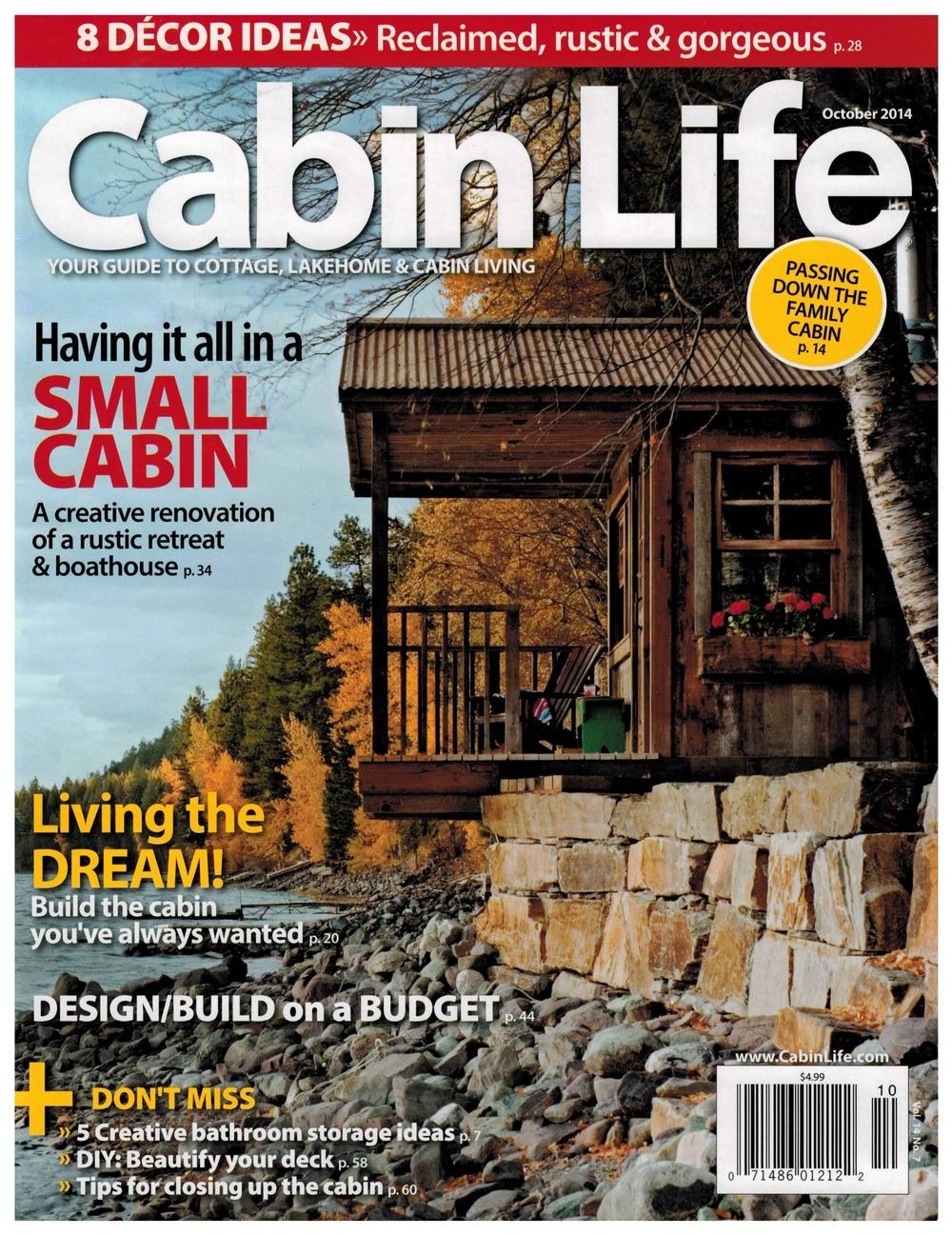 10 Cabin Life-Oct 2014.jpg