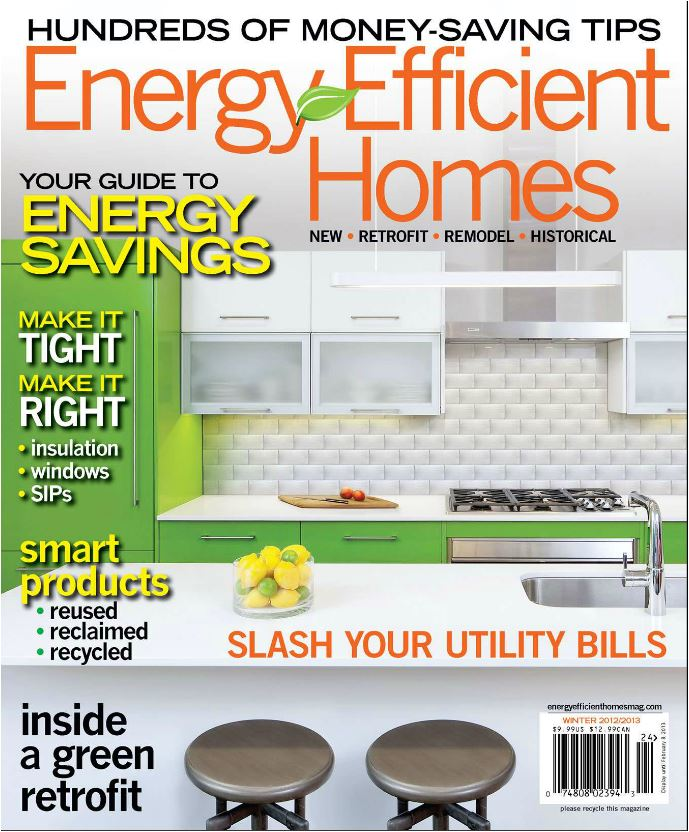 11 Energy Efficient Homes-Winter 2012-2013.jpg