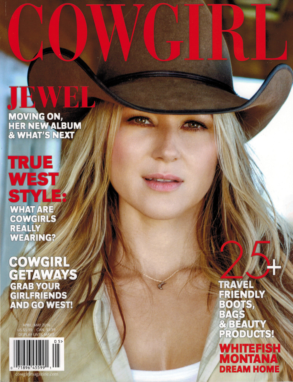 15 Cowgirl Magazine April-May 2016.jpg