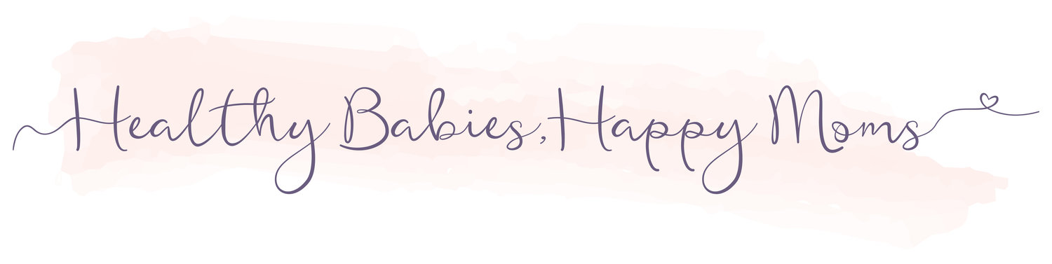 Healthy Babies, Happy Moms Inc.