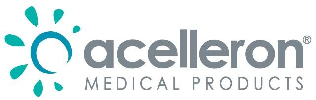 acelleronmedical_logo_noURL_RGB_med.jpg