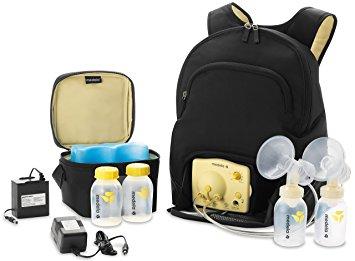 pis backpack.jpg