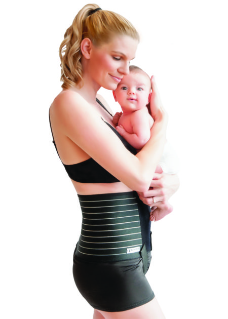 Click the picture above to view the postpartum product we offer with Montana Medicaid Insurance