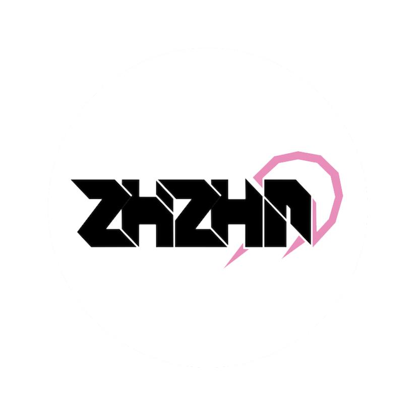 zhizha.jpg