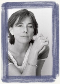 Katherine Bucknell w frame.jpg