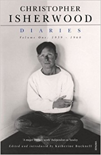 Diaries Vol One - cover.jpg