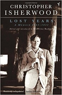 Lost years - cover.jpg