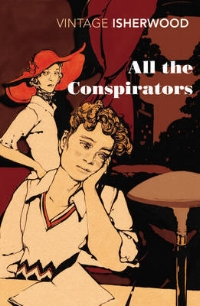 All the conspirators - cover.jpg