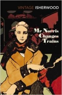 Mr Norris - Cover.jpg