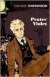 Prater Violet - cover.jpg