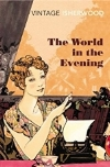 The world in the evening - cover.jpg