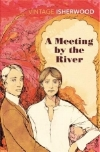 meeting by the river - cover.jpg
