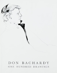 One-Hundred-Drawings-Don-Bachardy-01.jpg