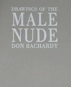 Bachardy_drawings_male_nude.6_1024x1024.jpeg