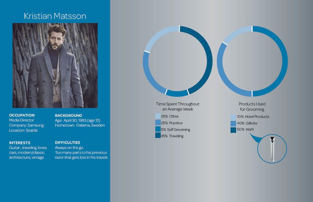 BMW process book - NEW3.jpg