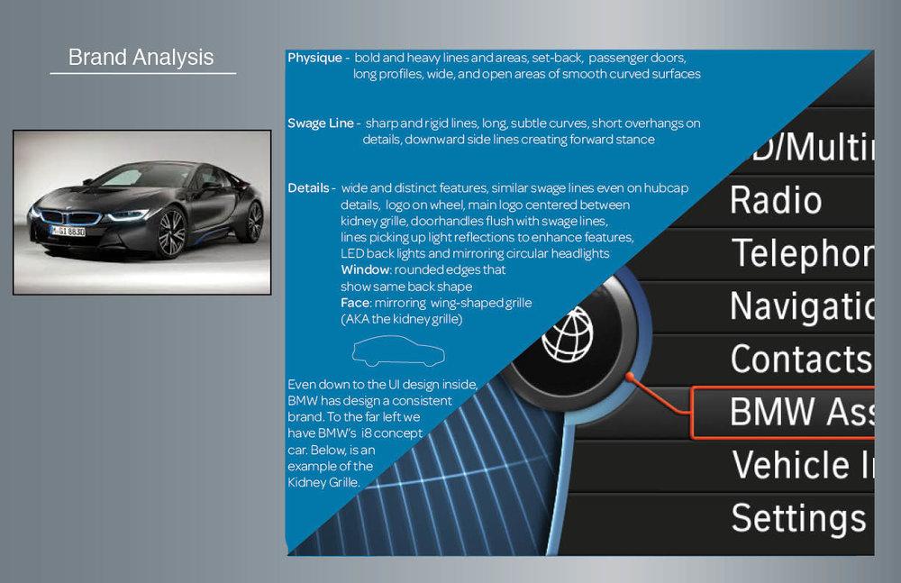 BMW process book - NEW4.jpg
