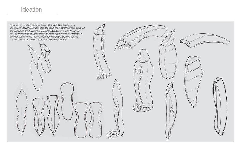 BMW process book - NEW6.jpg