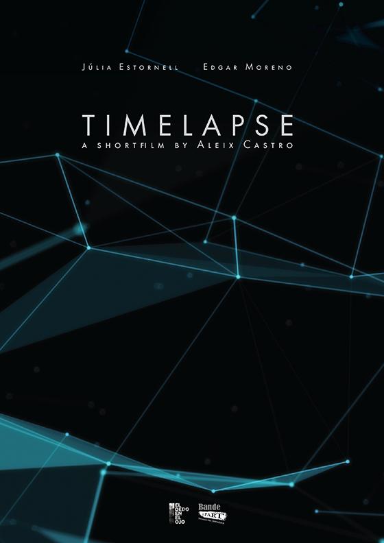 TIMELAPSE. Aleix Castro