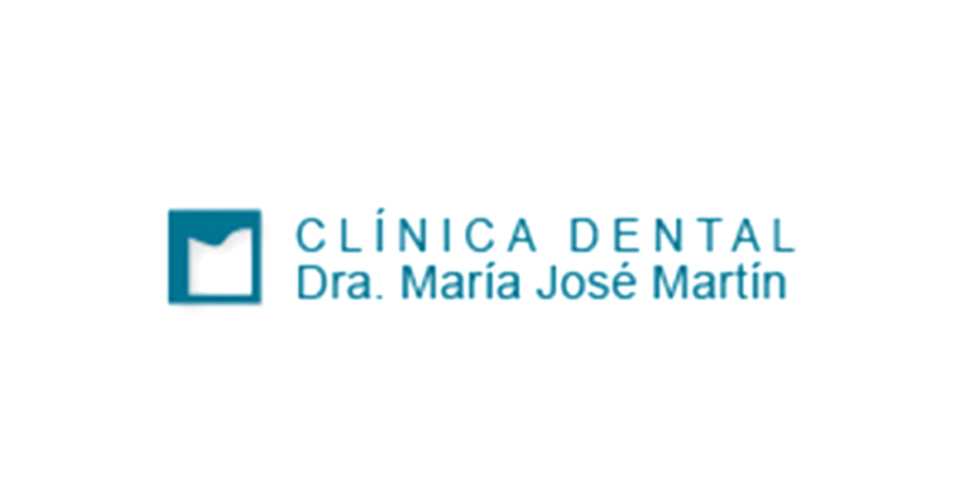 CLINICA DENTAL.jpg