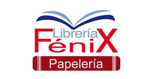 FENIX.jpg