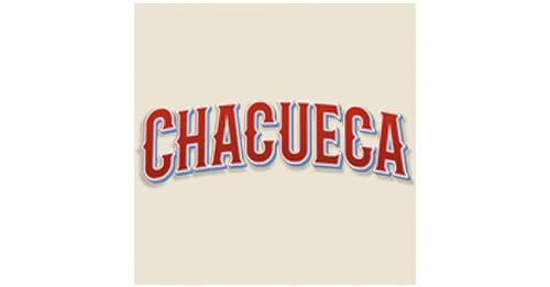 chacueca.jpg