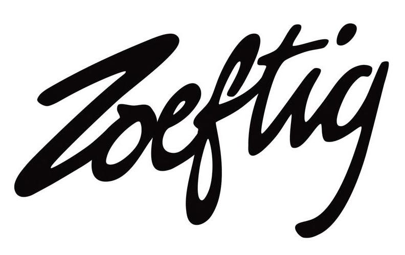 Zoeftig-Logo.jpg