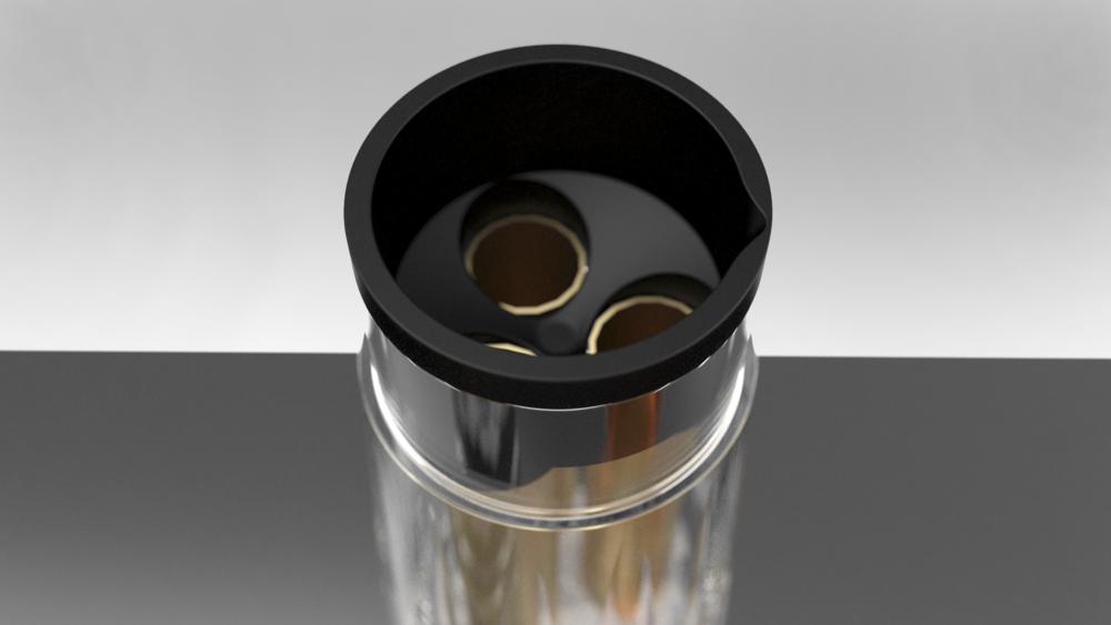 2015_12_02 Shaker V2 C.png