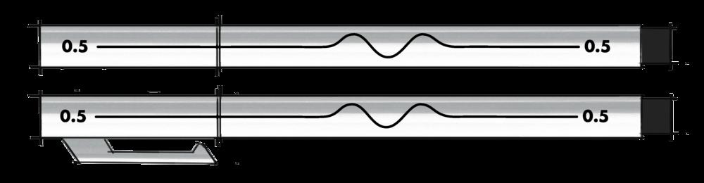Stabilo White Logo (1).png