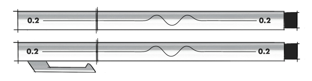 Stabilo White Logo 2 (1).png