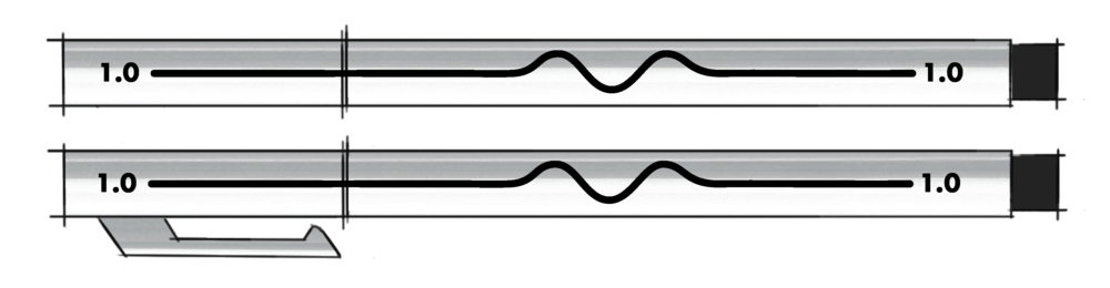 Stabilo White Logo 3.png