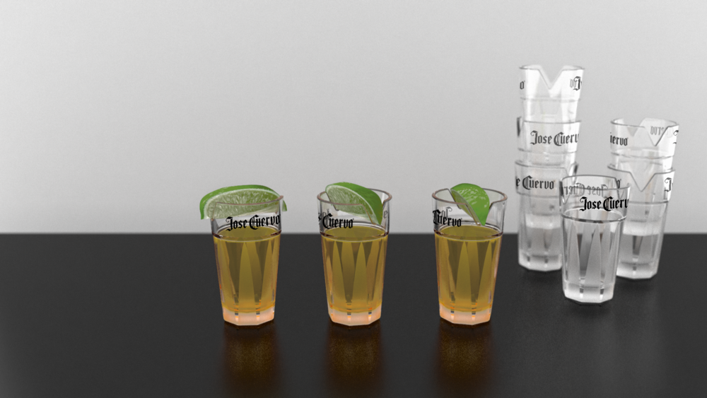 2015_12_01 Shot Glass V2 D (1).png
