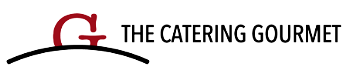 Catering Gourmet Button.png