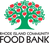 RI Community Food Bank Logo.png