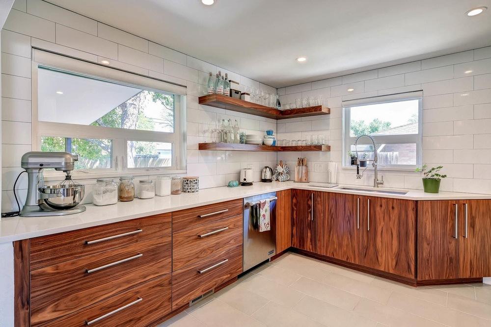 515 Everett Street Lakewood CO-large-015-28-Kitchen-1500x1000-72dpi.jpg