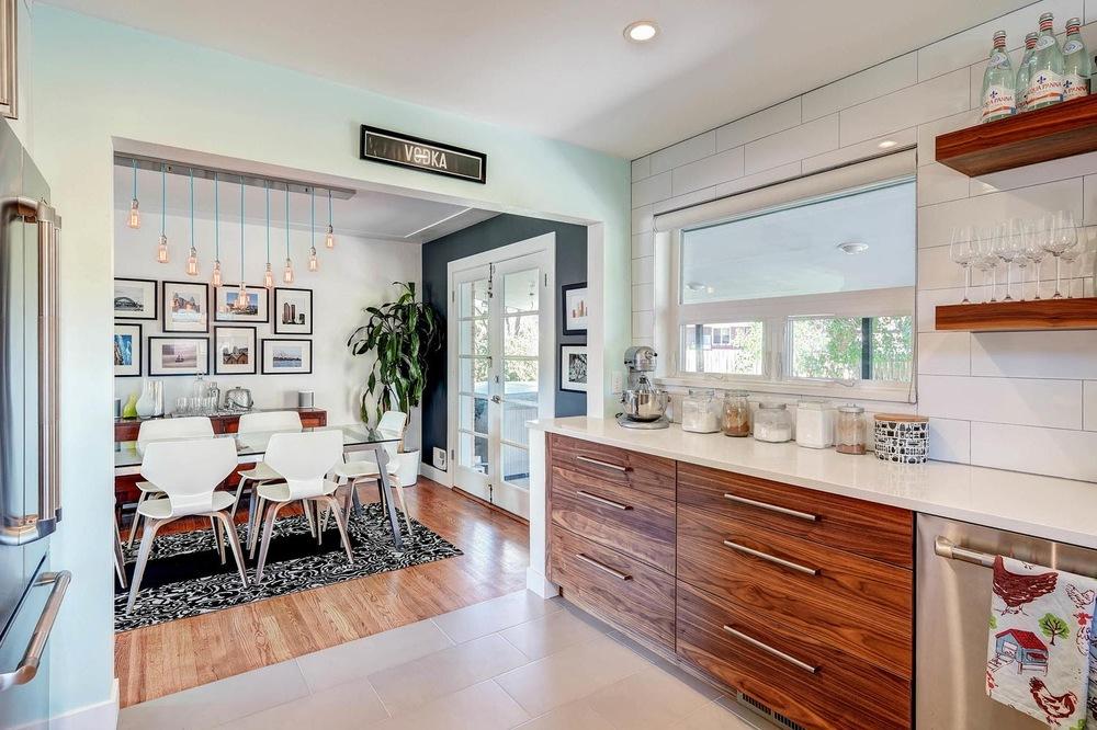 515 Everett Street Lakewood CO-large-018-24-Kitchen-1500x1000-72dpi.jpg