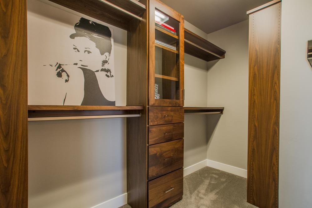 M Closet.jpg