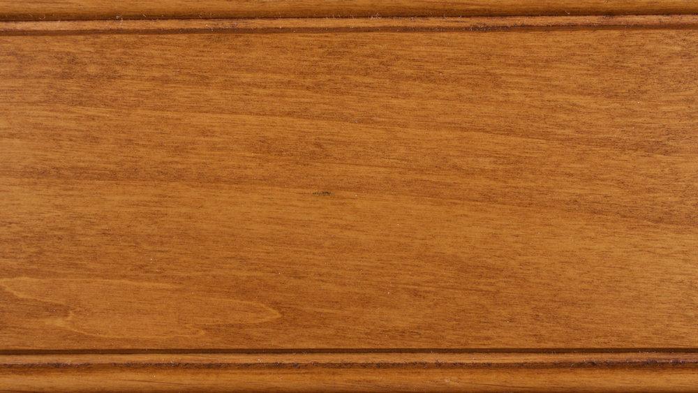 Cabot Walnut (Standard)