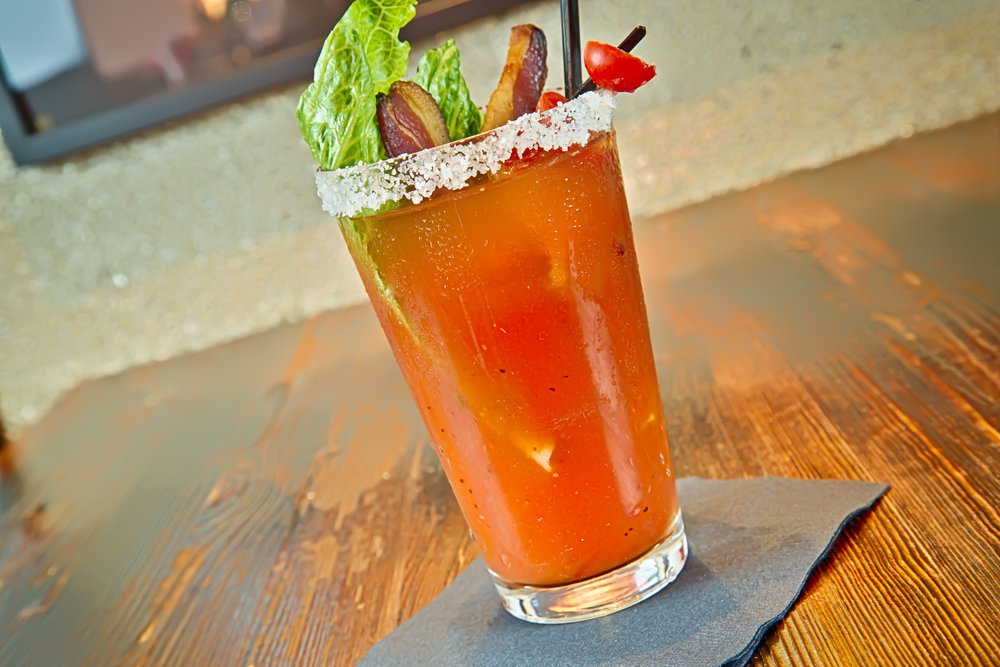 bacon mary.JPG