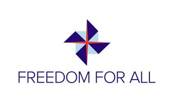 Freedom For All is a 501(c)3 organization based in New York City that partners with on-the-ground projects to fight human trafficking globally.   Locus Analytics , New York City.