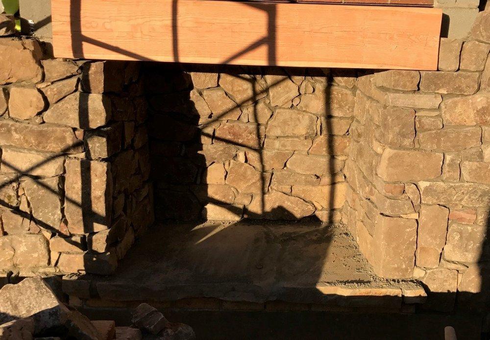 chimney 2.jpg