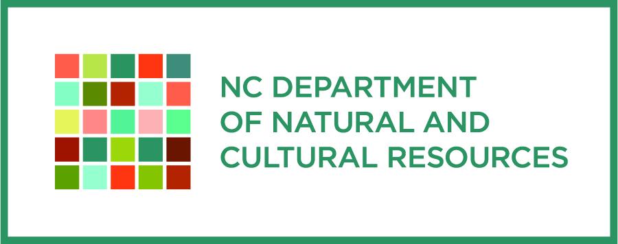 NCR Logo Horizontal Alt1 Color.jpg