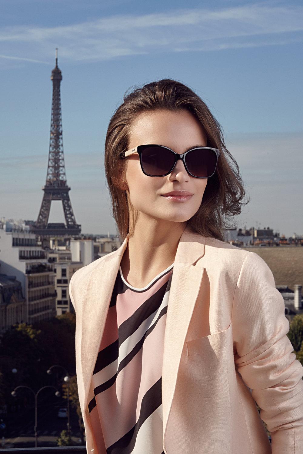 Paris300411.jpg