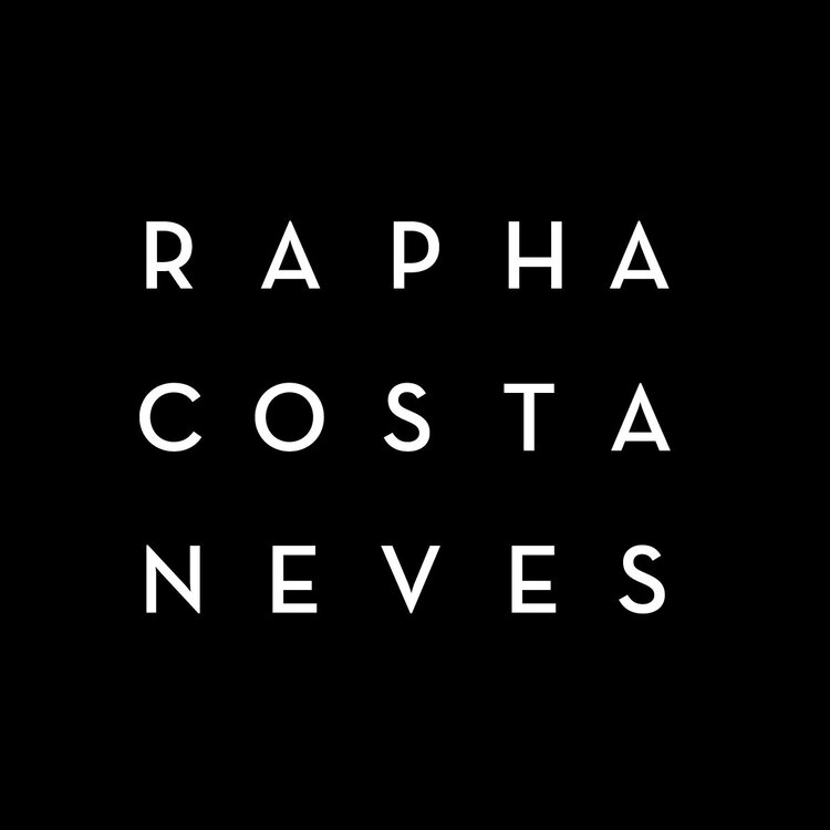 RAPHA COSTA NEVES
