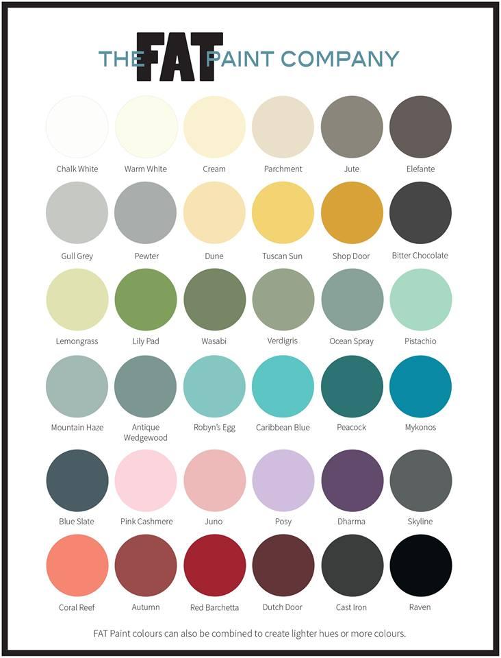 Feb-2016-Colour-Chart.jpg