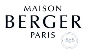 LOGO_MAISON_BERGER_VC.png