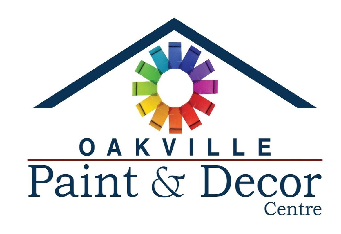 Erin Mills Paint & Decor Centre